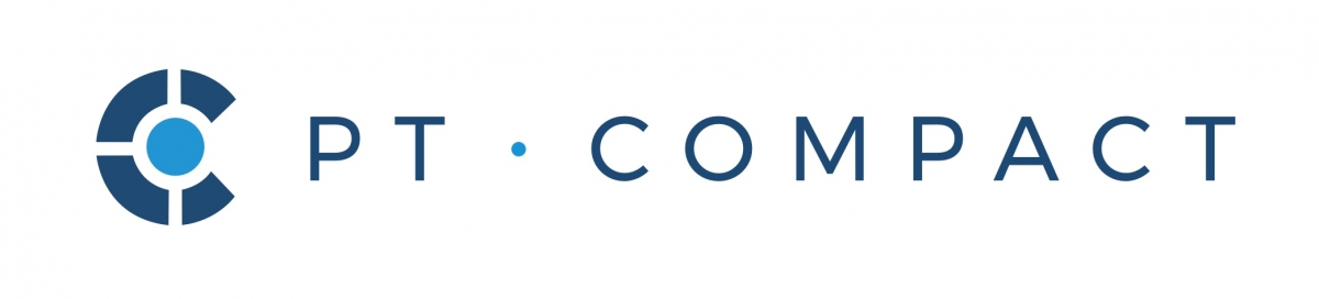 pt logo